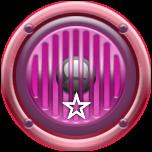 АВТО-RADI0 MLTK   FENIX