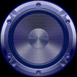 Радио Хит-FM - от 80-х до сегодня