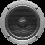 Радио Липецк FM