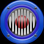 Mods' Radio