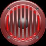 Радио Позитива