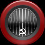 Вперед  назад в СССР 2.0