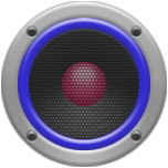 Цыганское радио