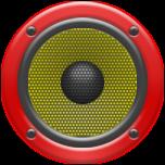 Senpai Radio