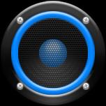 Music Zevs