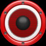 iRadioBG 101 [90s - 2018] DANCEFLOOR