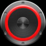 KES FM