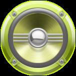 Радио ПланетаMix