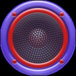Джеронимо FM