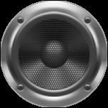 Радио Домашний
