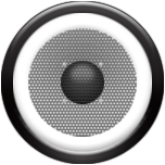 MOB Radio